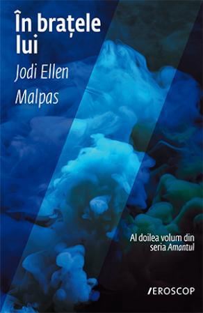 """Recenzie """"În brațele lui"""" de Jodi Ellen Malpas"""