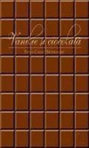 """Recenzie """"Vanilie și ciocolată"""" de Sveva Casati Modignani"""