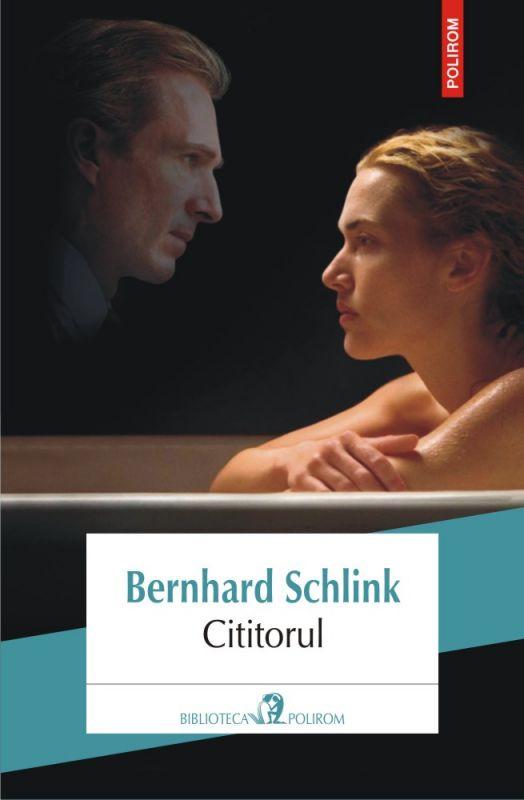 "Recenzie ""Cititorul"" de Bernhard Schlink"