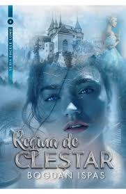 "Recenzie ""Regina de cleștar"" de Bogdan Ispas"