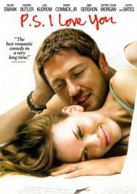 "Recenzie: ""P.S. Te iubesc"" de Cecelia Ahern"