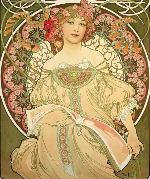 Curs Fundația Calea Victoriei: De la Art Nouveau la Art Deco. Artă, modă şi societate (5-8 august)