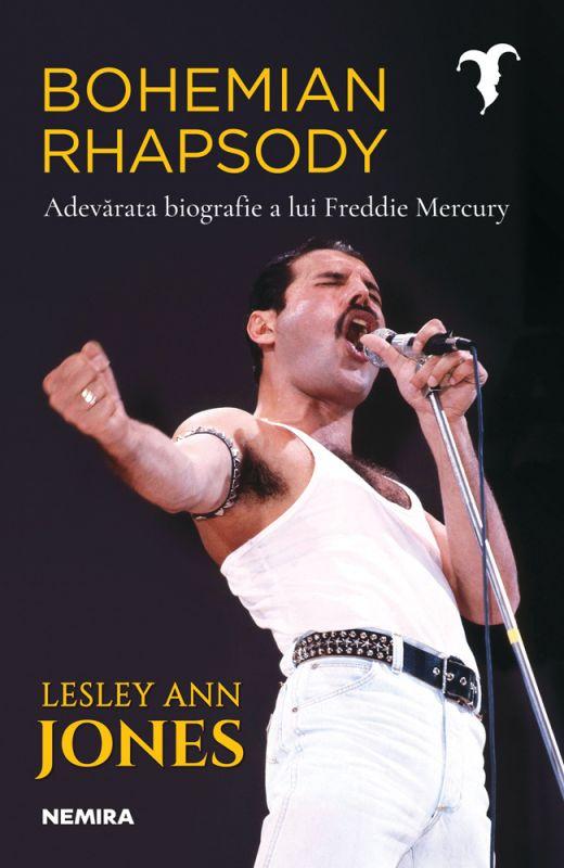 """Avanpremiera """"Bohemian Rhapsody"""""""