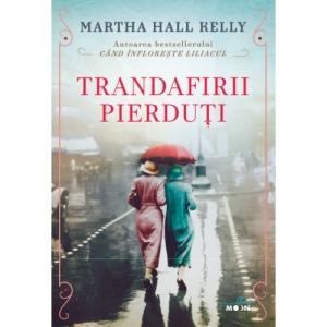 "Recenzie: ""Trandafirii pierduți"" de Martha Hall Kelly"