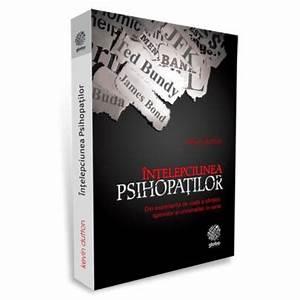 """Recenzie """"Înțelepciunea psihopaților"""" de Kevin Dutton"""