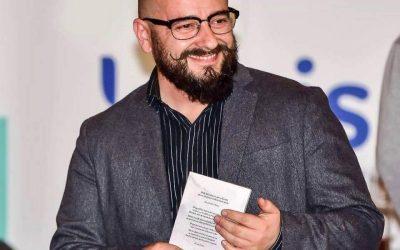 """Interviu cu Cătălin Stanciu, autorul cărții """"Deliruri"""""""