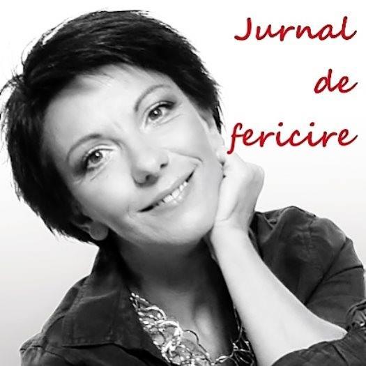 """Recenzie """"Jurnal de fericire"""" de Loredana Vlădăreanu"""