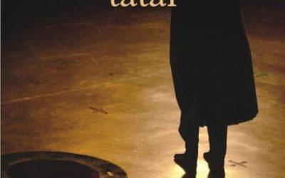 """Recenzie: """"Să-ți ucizi tatăl"""" de Amelie Nothomb"""