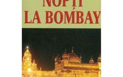"""Recenzie: """"Nopți în Bombay"""" de Louis Bromfield"""
