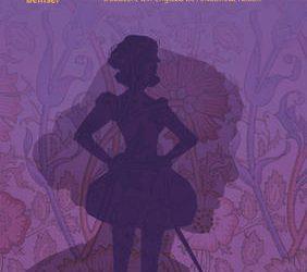 "Recenzie: ""Orlando"" de Virginia Woolf"