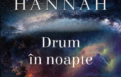 """Recenzie """"Drum în noapte"""" de Kristin Hannah"""