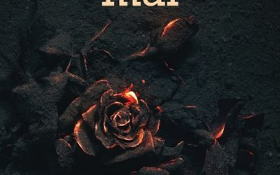 Recenzie: Trandafirii de mai – Dot Hutchison