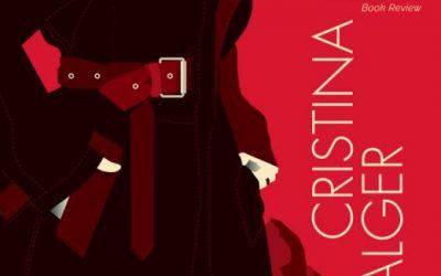 "Recenzie: ""Soția bancherului"" de Cristina Alger"