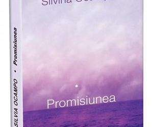 """Recenzie: """"Promisiunea"""" de Silvina Ocampo"""