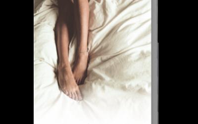 """Recenzie """"Culcă-te cu mine"""" de Joanna Briscoe"""