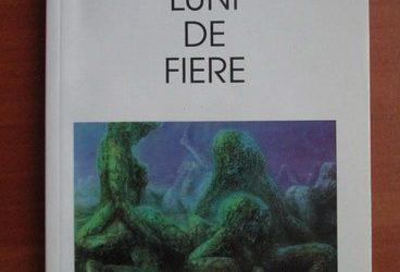 "Recenzie: ""Luni de fiere"" de Pascal Bruckner"