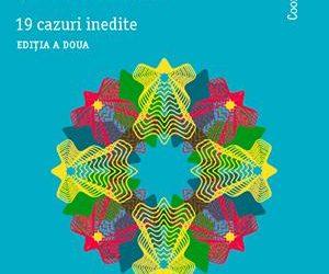 """Recenzie: """"Povestiri de psihoterapie românească"""", coord. Vasile Dem. Zamfirescu"""