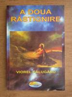 Câteva cuvinte despre autorul Călugăru Viorel