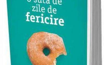 """Recenzie """"O sută de zile de fericire"""" de Fausto Brizzi"""
