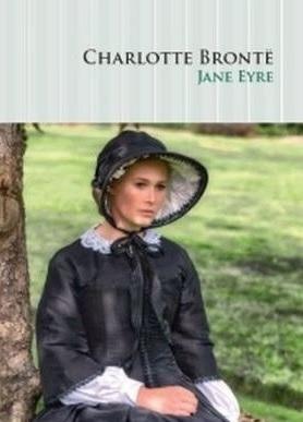 "Recenzie ""Jane Eyre"" de Charlotte Brontȅ"