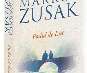 "Recenzie ""Podul de Lut"" de Markus Zusak"