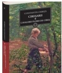 """Recenzie """"Cavalerii florii de cireș"""" de Constantin Chiriță"""