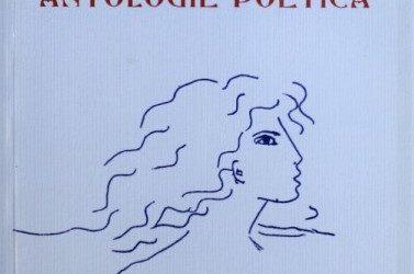 "Recenzie ""Antologie poetică"" de Maria-Mercè Marçal"