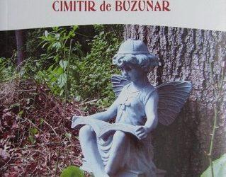 "Recenzie ""Cimitir de buzunar"" de Ramon Solsona"