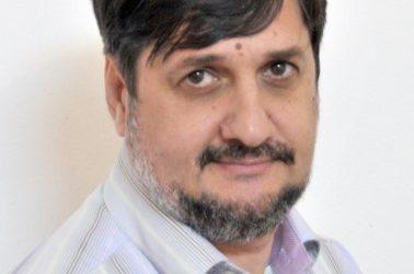 Câteva cuvinte despre autorul Cristi Nedelcu