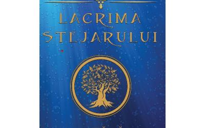 """Recenzie: """"Mistletoe Magic Lacrima Stejarului"""" de Simona Tanasescu"""