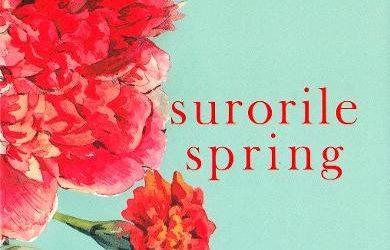 """Recenzie """"Surorile Spring"""" de Anna Todd"""
