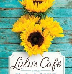 Recenzie Lulu's Cafe, de T.I.Lowe