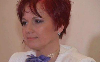 """Interviu cu Ramona Müller, autoarea cărții """"Ursită drumului"""""""