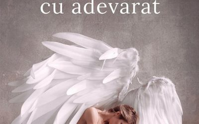"""Recenzie """"Ziua în care m-am iubit cu adevărat"""" de Andreea Săvulescu"""