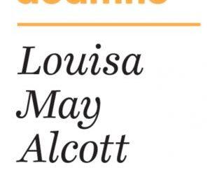"Recenzie ""Micuțele Doamne"" de Louisa May Alcott"
