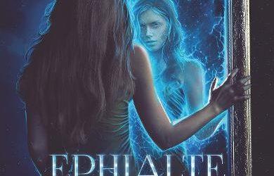 "Recenzie ""Ephialte – Umbra unui coșmar"" de Cristine CC"