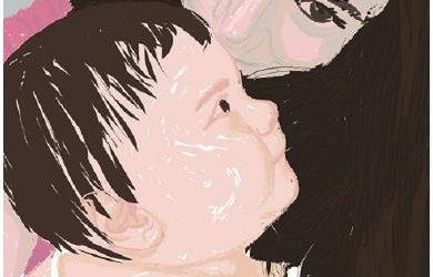 "Recenzie ""Pui mic, minune mare"" de Maria Alexandra Crișan"