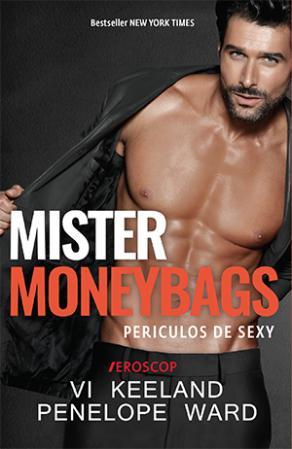 "Recenzie ""Mister Moneybags"" de Vi Keeland și Penelope Ward"