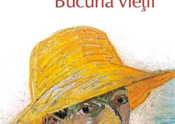 """Recenzie """"Bucuria vietii"""" de Irving Stone"""