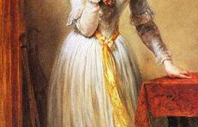 """Recenzie """"Emma"""" de Jane Austen"""