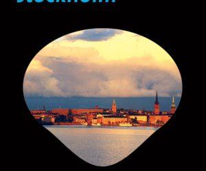"""Recenzie """"Explozii în Stockholm"""" de Liza Marklund"""
