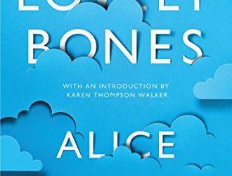 "Recenzie ""The Lovely Bones"" (""Minunatele oase"") de Alice Sebold"