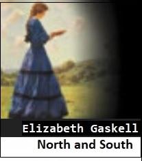 "Recenzie ""Nord și Sud"" de Elizabeth Gaskell"