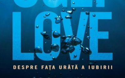 """Recenzie ,,Ugly love"""" de Colleen Hoover"""