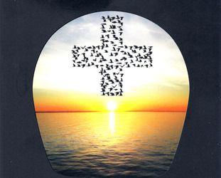 """Recenzie """"Furtună solară"""" de Asa Larsson"""