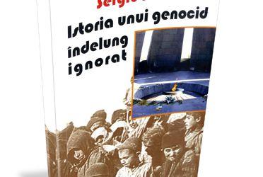 """Recenzie """"ISTORIA UNUI GENOCID ÎNDELUNG IGNORAT"""" de Sergiu Selian"""