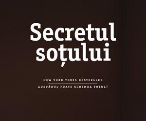 """Recenzie """"Secretul soțului"""" de Liane Moriarty"""