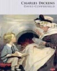 """Recenzie: """"David Copperfield"""" de Charles Dickens"""