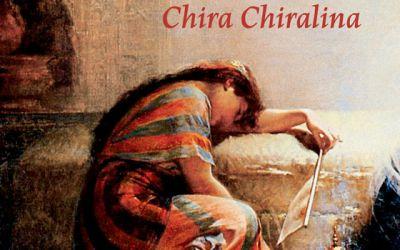 """Recenzie """"Chira Chiralina"""" de Panait Istrati"""