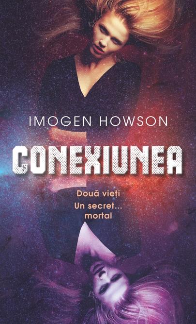 Conexiunea de Imogen Howson